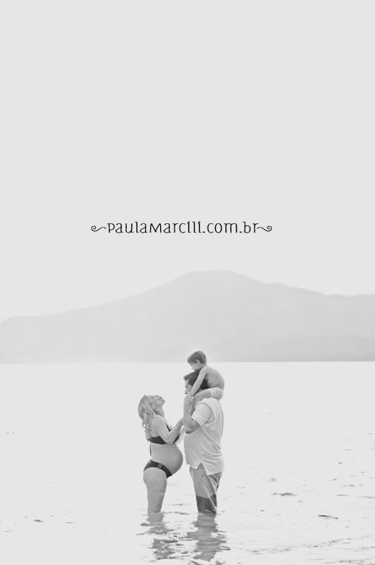 blog fotógrafa paula marcili
