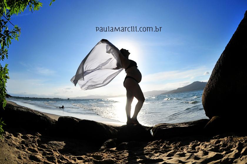 Marcia-2064_zpsjan3v3ow1