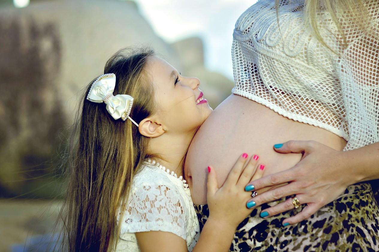 ensaio fotografico gravida florianopolis 4