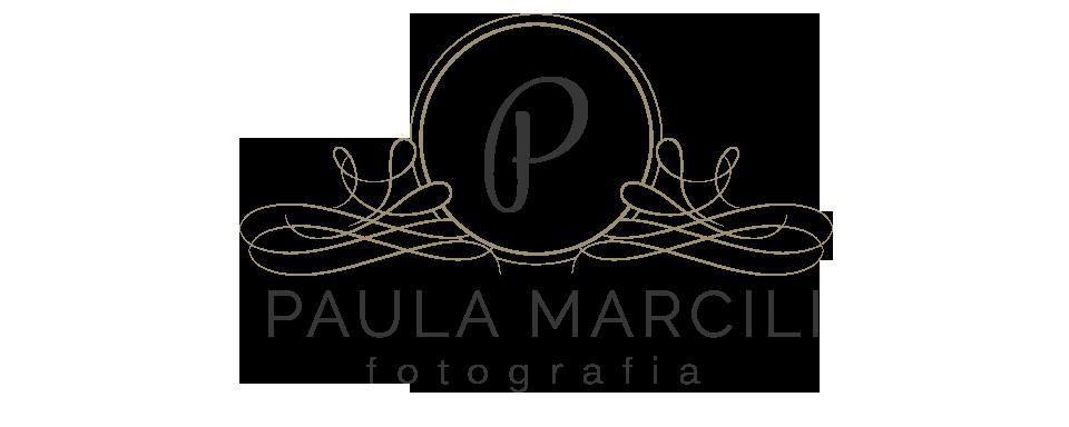 Paula Marcili Fotografia