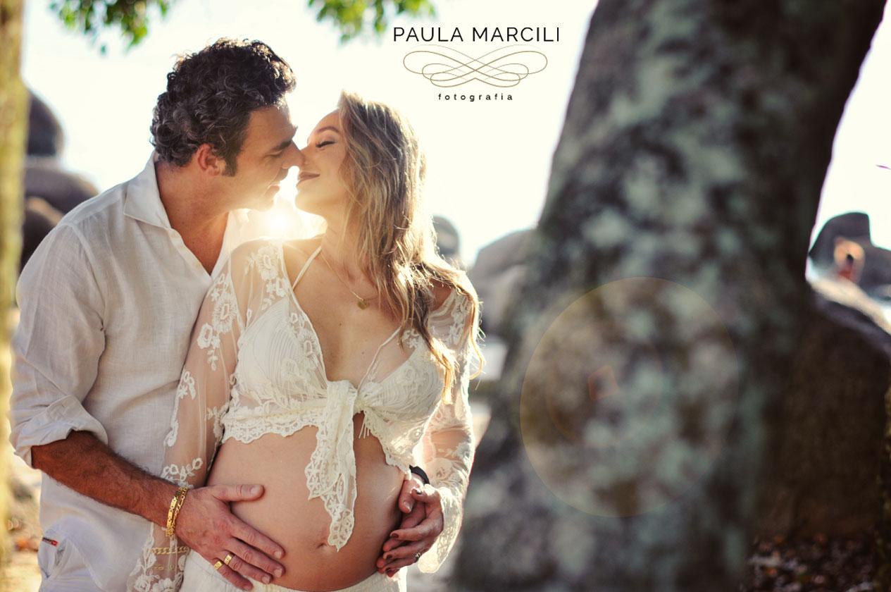 book-gestante-florianopolis+-+paula-marcili-fotografia+-+gravidez+-+ensaio-gestante-na-praia.5
