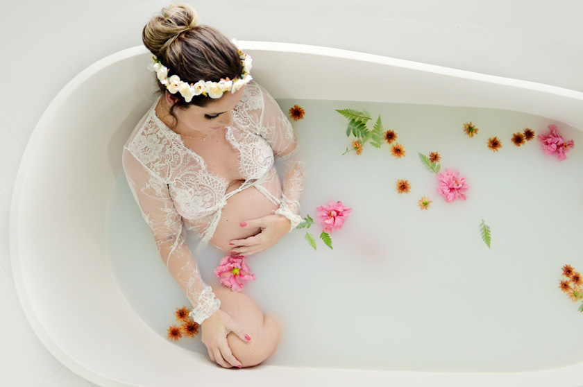 milk bath florianopolis 9