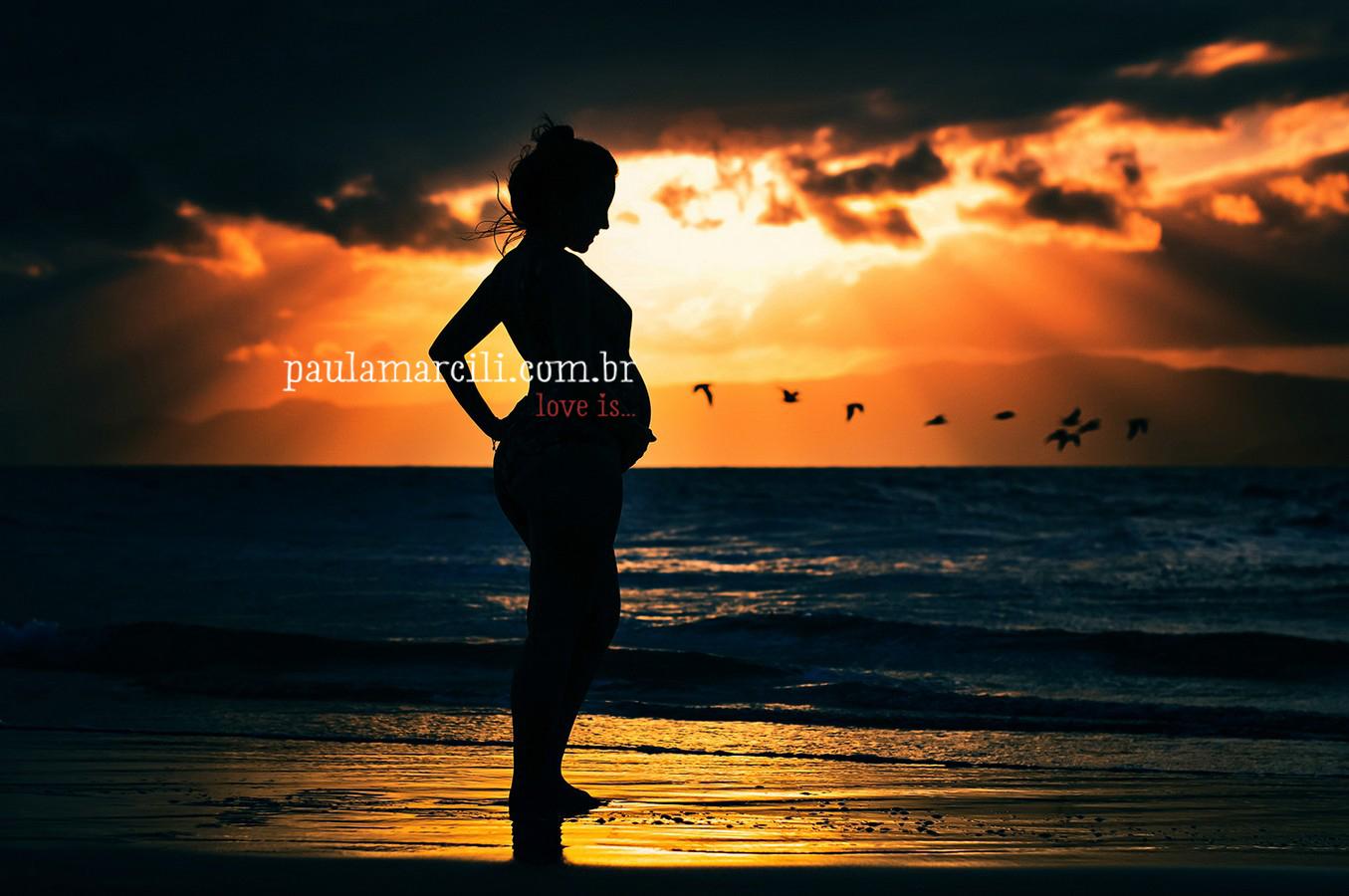 ensaiogestante-florianopolis-floripa-bookgestante-gravida-ensaiogestantearlivre-gravidaslindas-fotografa-fotosdegestantes101 12