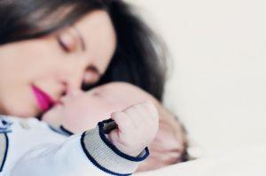 newborn florianopolis