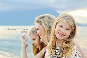 ensaio-fotográfico-família-florianópolis-3-1024x680.jpg