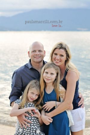 ensaio-fotográfico-família-florianópolis-8-680x1024.jpg
