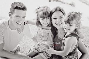ensaio-fotografico-familia-blumenau-216-1024x680.jpg