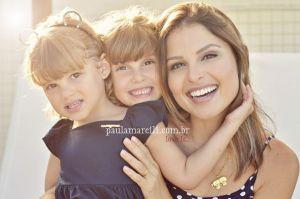 ensaio-fotografico-familia-blumenau-231-1024x680.jpg