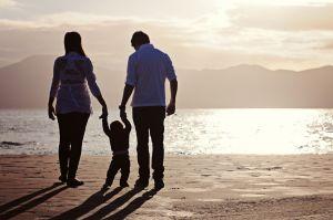 familia 7.jpg